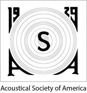 ASA Logo& Name